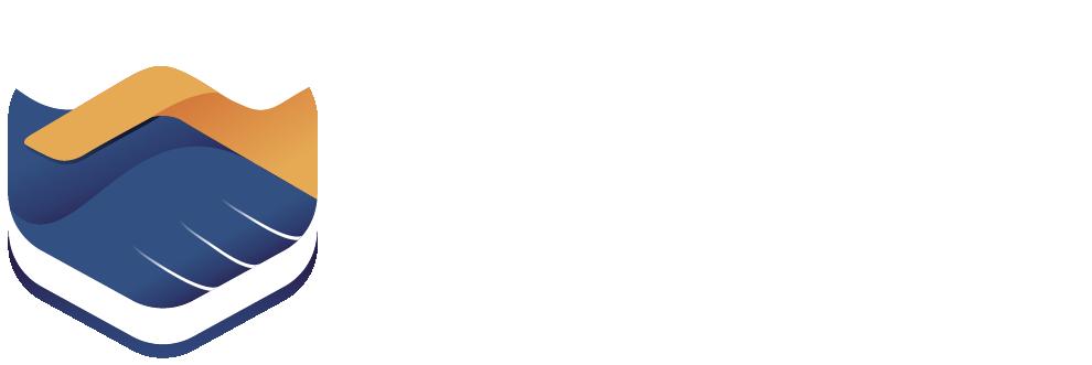 Veita