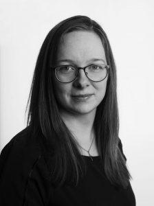 Helma Maria Tróndheim
